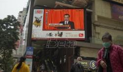 Vašington kritikuje Peking zbog nametanja izbornog zakona Hongkongu