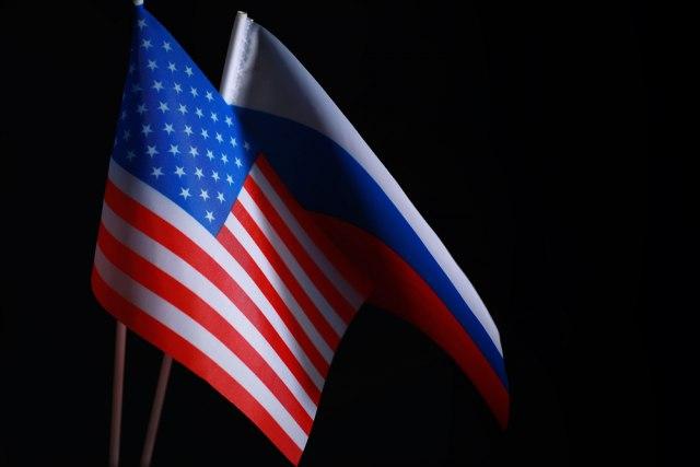 Vašington ne prašta, stižu posledice sankcija