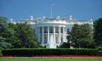 Vašington podneo tužbu protiv Rusije
