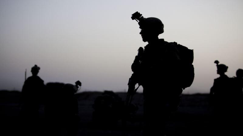 Vašington post: Zvaničnici obmanjivali američku javnost o ratu u Avganistanu