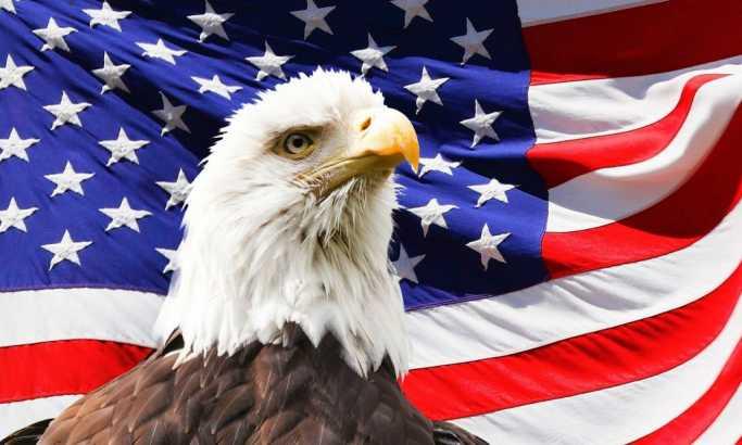 Vašington preti: Uskoro sankcije protiv Severnog toka 2