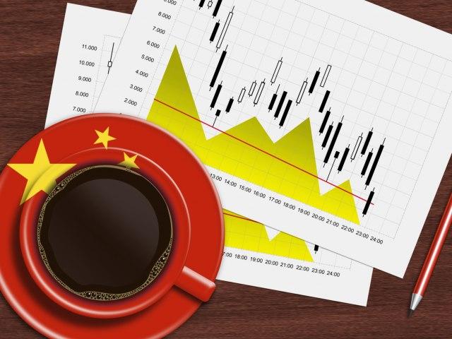 """Vašington """"smirio"""" Peking: Industrija najslabija u posljednjih 15. godina"""