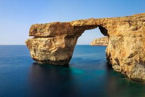 """""""Vaskrsla"""" jedna od najpoznatijih atrakcija Malte"""