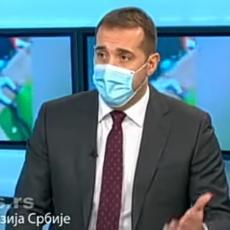 Vaspitačica bila prijavljena kao čistačica: Novi detalji zlostavljanja dece u beogradskom vrtiću (VIDEO)