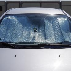 Vaspitačica ostavila dete (4) u autu na vrućini od 35 stepeni! KADA SE VRATILA, DETE JE BILO MRTVO!