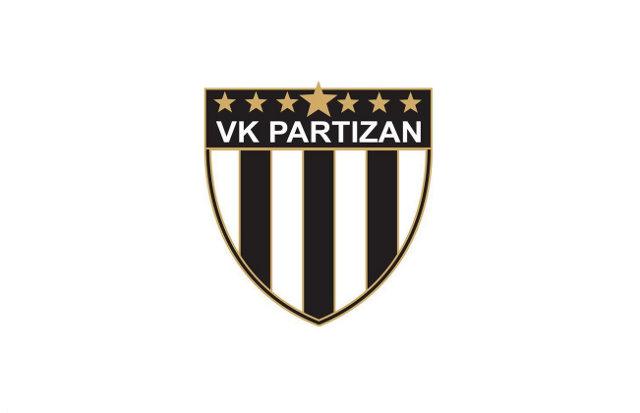 https://static.vesti.rs/slike-4/Vaterpolo-klub-Partizan-prijavio-igrace-za-Ligu-sampiona.jpg