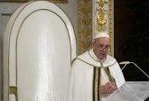 Vatikan pozvao Irak da osigura bezbednost hrišćana