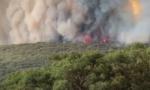 Vatrena stihija guta Australiju: Troje nestalo, 35 povređeno u požarima