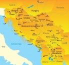 Iz Nemačke stigla poruka o crtanju novih granica na Balkanu: Opasno