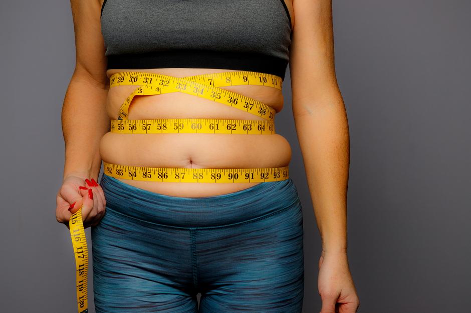 Važno je za zdravlje: Koliki vam je obim struka?