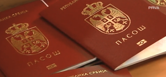 Važno obaveštenje za građane Srbije: Menjate pasoš?