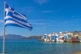 Važno upozorenje u Grčkoj: Zbog požara svima hitno stigla ova poruka FOTO