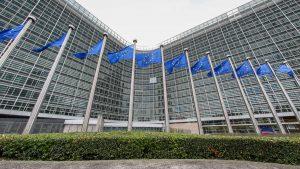 Veber: EU vratila kontrolu nad dijalogom Beograd-Priština