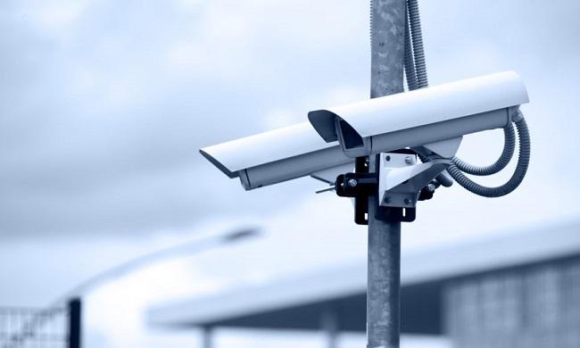 Vebinar: Primena video nadzora i zaštita ličnih podataka