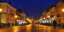 Veče makedonske kulture u Somboru