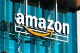 Veće naknade Amazona: Razlog - porez