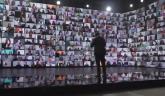 Vučić poručio na drugom onlajn skupu: Prosečna plata će biti 900 evra do 2025. godine VIDEO
