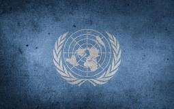 Večeras hitan sastanak Saveta bezbednosti UN o Siriji