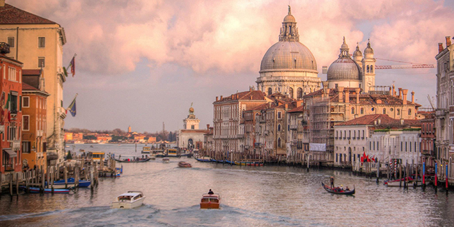Počeo 75. Filmski festival u Veneciji