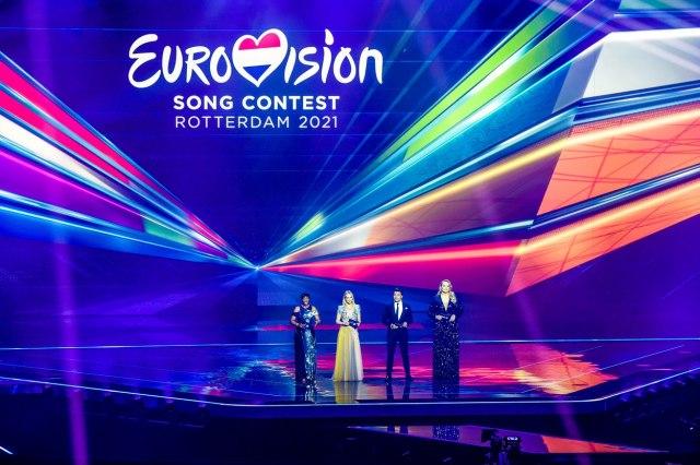 Večeras počinje Evrovizija - slavlje sa kočnicama, ali vlada optimizam