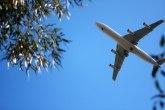 Večeras se avionom u Prištinu vraćaju 22 putnika autobusa koji se prevrnuo kod Slavonskog Broda
