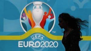 Večeras završava grupna faza Evrtopskog prvenstva u fudbalu