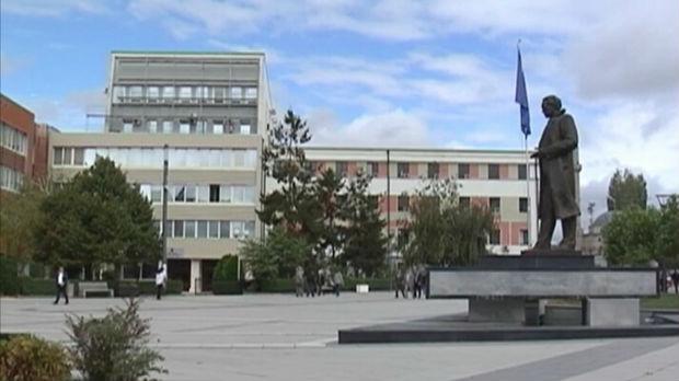 Veći pritisci na Srbe kako se budu približavali izbori na KiM
