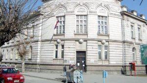 Veći roditeljski dodatak u Petrovcu na Mlavi