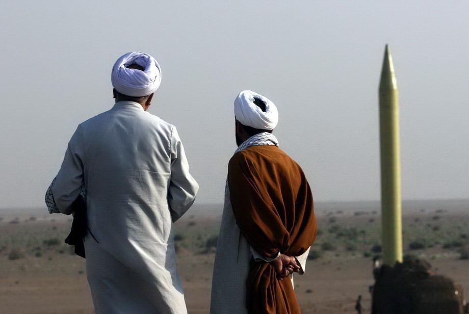Amerikanci ne znaju gde je Iran; Iranci: Rat nema pobednika