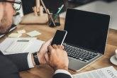 Većina preduzeća imala poteškoća u radu, ali pokazala i otpornost