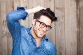 Večite neženje: 3 horoskopska znaka koja beže od braka