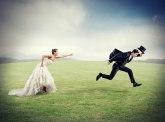Večite neženje: Ova tri horoskopska znaka retko se odlučuju za brak