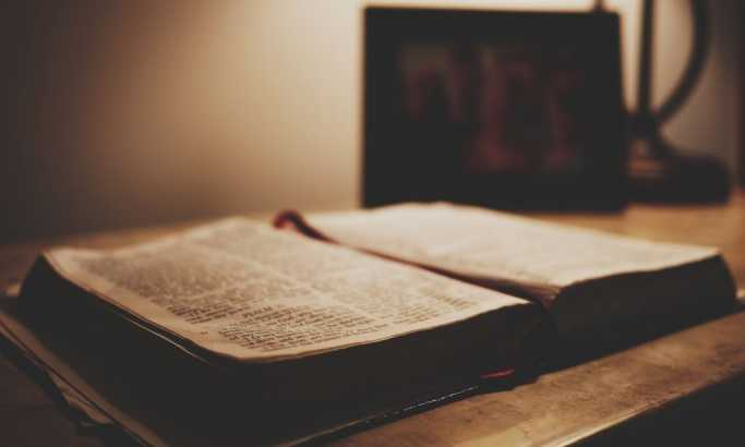 Vek i po od Svetog pisma na srpskom (6): Jedan od nas