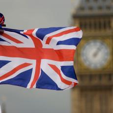 Velika Britanija će imati TRGOVINSKI SPORAZUM sa EU do kraja 2020.
