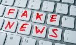 Velika Britanija formira jedinicu za borbu protiv lažnih vesti