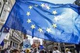 Velika Britanija i EU nastavljaju pregovore kako bi sprečili krizu