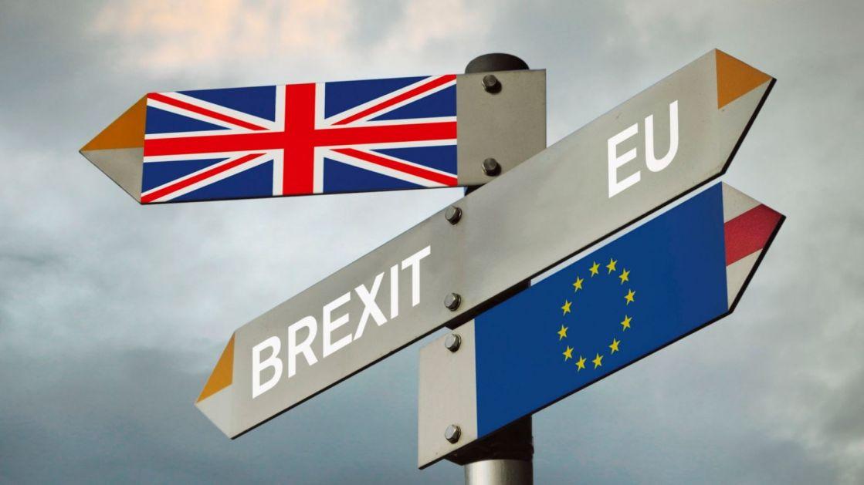"""Velika Britanija i EU postigli sporazum o """"Bregzitu"""""""