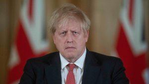 Velika Britanija od ponedeljka traži negativan test na korona virus