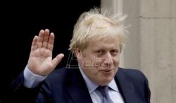 Velika Britanija otvara trgovinske pregovore sa EU, uz pretnju prekida