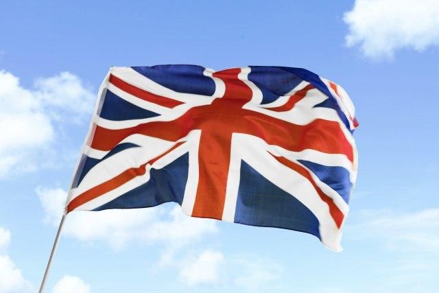 Velika Britanija podržala Češku oko proterivanja ruskih diplomata