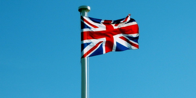 Velika Britanija prima Jugoslovene i Istočne Nemce
