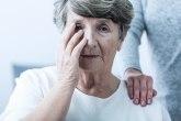 Velika Britanija uvodi porez na demenciju?