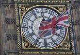 Velika Britanija započinje treći korak