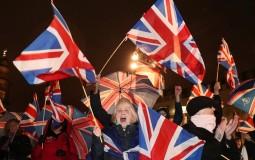 Velika Britanija zvanično izašla iz EU posle 47 godina