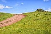 Velika izdvajanja za uređenje atarskih puteva u Subotici