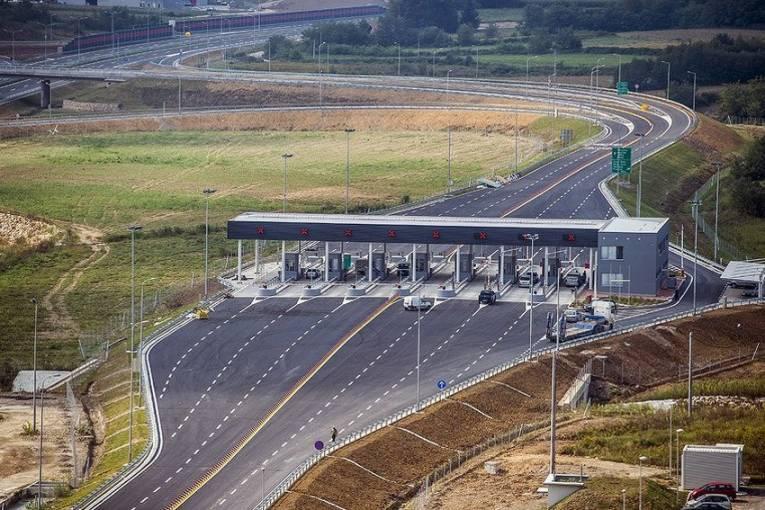 Velika očekivanja od auto-puta Banjaluka – Prijedor