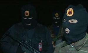Velika opasnost na pomolu! Albanci uz pomoć NATO-a spremaju nasilno otimanje severa Kosova!