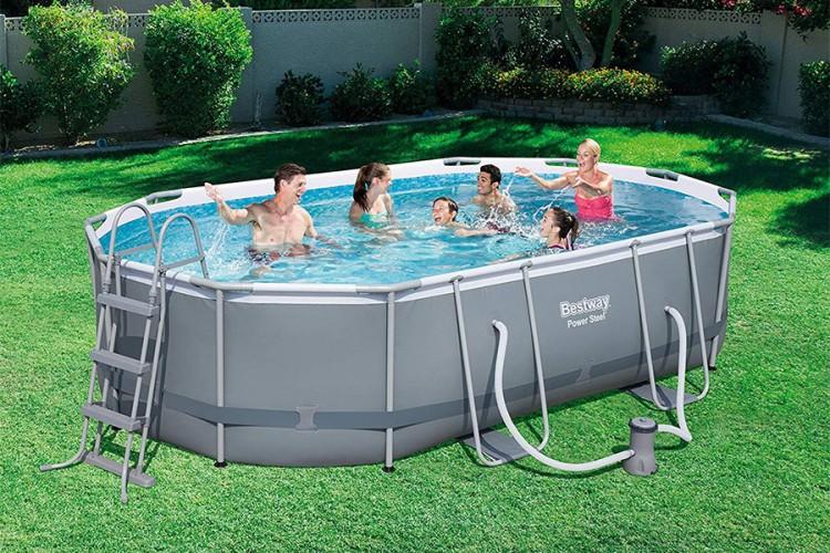 Velika pomama za bazenima, budu rasprodati čim stignu u radnje