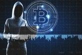 Velika prevara u svetu kriptovaluta: Braća nestala s 3,6 milijardi $