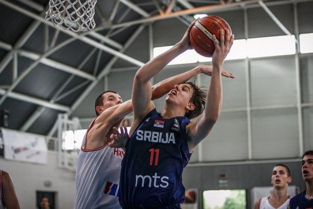 Velika srca mladih Orlova – pobeda nad Hrvatskom posle burnih dana u Italiji